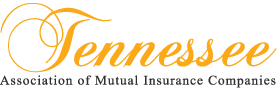 Tennessee Association of Mutual Insurance Companies